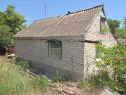 Недорогой дом в Самбеке - Фото 5