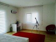 Анталия Лара 320 метров 6 комнат с мебелью бассейн паркинг, Купить квартиру Анталья, Турция по недорогой цене, ID объекта - 323061910 - Фото 13