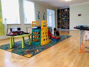 33 500 000 Руб., Эксклюзивное предложение!, Купить дом в Мытищах, ID объекта - 504674139 - Фото 27