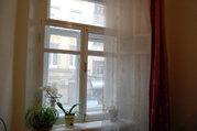 Не двух- и даже не трёх- а четырёхсторонняя квартира в центре, Купить квартиру в Санкт-Петербурге по недорогой цене, ID объекта - 318233276 - Фото 19