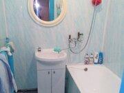38 000 Руб., 2-комн квартира в г. Москва, Аренда квартир в Москве, ID объекта - 327512220 - Фото 5
