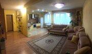 Квартира, ул. Курчатова, д.8 к.Б