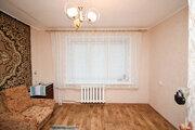 Владимир, Студенческая ул, д.4а, 3-комнатная квартира на продажу - Фото 4