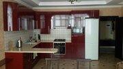 Квартиры посуточно в Ставропольском крае