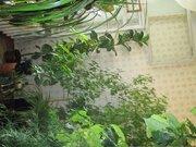 16 500 000 Руб., Продажа квартиры, м. Гостиный Двор, Ул. Итальянская, Продажа квартир в Санкт-Петербурге, ID объекта - 321624803 - Фото 13