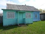 Продажа дома, Пронск, Пронский район, Пронский район - Фото 2