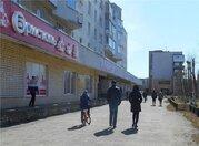 Северодвинск , ул. Приморский Бульвар 16 (ном. объекта: 173)