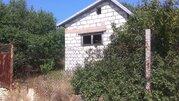 Участок в дск, Земельные участки в Севастополе, ID объекта - 201148476 - Фото 1