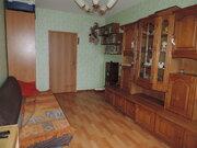 Хорошую 2комн.кв-ру в новом доме в г.Электрогорск, 60 км от МКАД - Фото 2