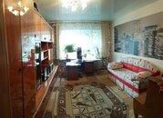 Продажа квартиры, Новосибирск, Ул. Кропоткина - Фото 1