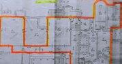 Продам, торговая недвижимость, 237,0 кв.м, Нижегородский р-н, . - Фото 2