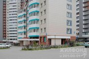 Продажа квартиры, Новосибирск, Ул. Трудовая - Фото 1