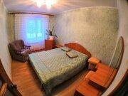 Аренда 3-комн. квартиры Гагарина 53 - Фото 1