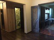 Продам 3-комн. квартиру 81.2 м2, Барнаул, Купить квартиру в Барнауле по недорогой цене, ID объекта - 321733029 - Фото 5
