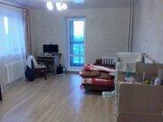 Продажа квартиры, Тюмень, Судоремонтная, Купить квартиру в Тюмени по недорогой цене, ID объекта - 318369905 - Фото 6