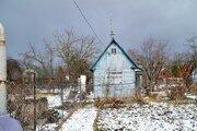 Продажа дачи, Егорьевск, Егорьевский район, Ул. 4 Пятилетки