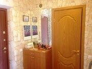 1-но комнатная квартира ул. Молодёжная, д. 5 - Фото 4