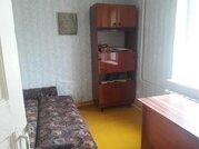 Продажа квартиры, Бугульма, Бугульминский район, Улица Крылова