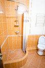 2 к. квартира 80 кв.м, 2/2 эт.ул Балаклавская, д. 65 ., Аренда квартир в Симферополе, ID объекта - 321521930 - Фото 7
