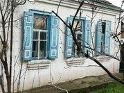 Продажа дома, Пластуновская, Динской район, Ул. Калинина