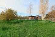 Продажа участка, Ирдоматка, Череповецкий район, 12 линия - Фото 4