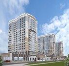 Продажа 2-к квартиры в новостройке - Фото 2