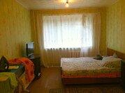 Продам комнату/гостинку в Железнодорожном р-не