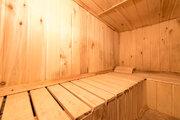 Уединенный загородный дом!, Купить квартиру Кривцово (Слободское с/п), Угличский район по недорогой цене, ID объекта - 329379639 - Фото 17
