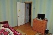 Продам 4-комн. кв. 70 кв.м. Белгород, Королева - Фото 5