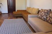 Продаётся 3-комнатная квартира общей площадью 83,7кв.м - Фото 5