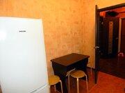 1-комн. квартира, Аренда квартир в Ставрополе, ID объекта - 319341372 - Фото 7