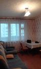 Продам 1к квартиру ул. Шолмова, 47 - Фото 3