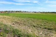 Продам участок в Низино - Фото 4