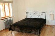 Продажа квартиры, Купить квартиру Рига, Латвия по недорогой цене, ID объекта - 313136917 - Фото 5