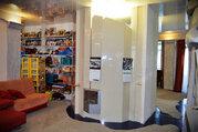 Продажа 4к квартиры 154.4м2 ул Сакко и Ванцетти, д 99 (Центр) - Фото 5
