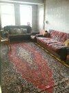 Уютная 2к.кв. рядом с ТЦ «Ганза», Аренда квартир в Нижнем Новгороде, ID объекта - 310612587 - Фото 2