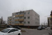 Продажа квартиры, Семилуки, Семилукский район, Ул. Транспортная
