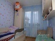 Продажа комнаты, Орел, Орловский район, Дубровинского наб.