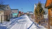 Продается дача на участке 6 сот, от МКАД 110 км по Ленинградскому ш, - Фото 4