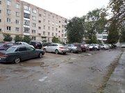Аренда квартиры, Челябинск, Ул. Челябинская