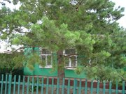 Продажа дома, Оренбург, Ул. Онежская