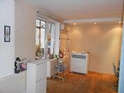 Продаётся 2 комнатная квартира - Фото 2