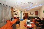 65 000 Руб., Офисное помещение, Аренда офисов в Калининграде, ID объекта - 601124176 - Фото 2