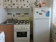 Продам 1-к квартиру, Дмитров город, 2-я Центральная улица 7 - Фото 3