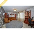 Продажа 2-к квартиры на 9/10 этаже на ул. Варламова, д. 29 - Фото 2
