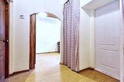 Продажа квартиры, Краснодар, Ул. Алма-Атинская - Фото 1