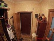 Продажа квартиры, Дедовск, Истринский район, Школьный проезд - Фото 2