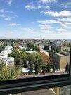 1-комнатная в центре свободной планировки, элитная, Купить квартиру по аукциону в Ставрополе по недорогой цене, ID объекта - 322215456 - Фото 11