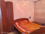 Квартира 3-комнатная Саратов, Центр, ул им Кутякова И.С.