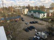 3-х кв центр Домодедово - Фото 4
